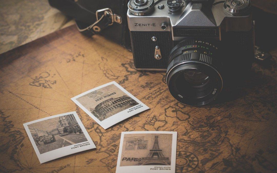 Réussir un portrait photo: les réglages efficaces à essayer